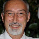 Eugenio Parati
