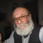 Federico Severino